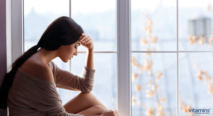Seasonal Affect Disorder can really impact your plans and throw off your mood. Learn more about this not uncommon problem and try these tips to help combat it for a better winter season.