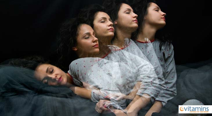 Waking up in the night in a different room of your house may be a bit surprising, especially when you cannot remember how you got there. Sleepwalking is surprisingly prevalent in American adults, and there are several important things to know about it. Read on to find out more.
