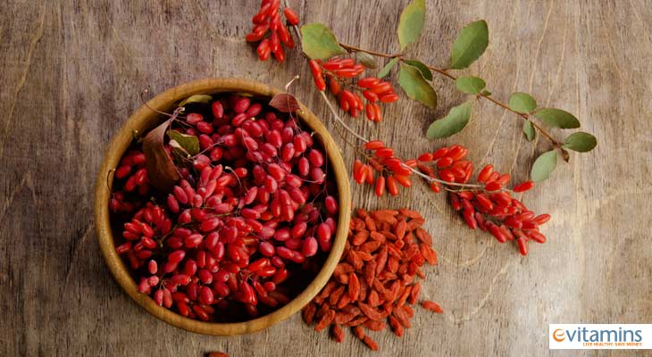 Goji berries are a nutrient-packed superfruit worth having in your diet or supplement routine.