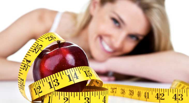 Benefits of Apple Cider Vinegar Include Weight Loss ...
