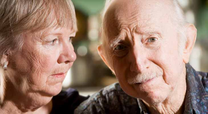 Alzheimer's disease is a form of dementia that is marked by dramatic  loss of mental function over a number of years. New research suggests  B  vitamins may be able to slow the progression of this disease.