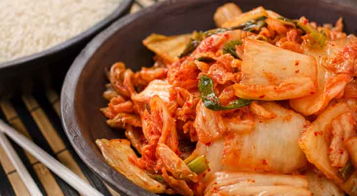 While most would think of fermented foods as lacking in nutritional value, Dr. Mattew Marturano explains how they actually provide a great deal of benefits that traditional foods don