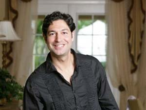 Great Garden Of Life Founder Jordan Rubin Continues Mission Of Whole Food  Nutrition Nice Design