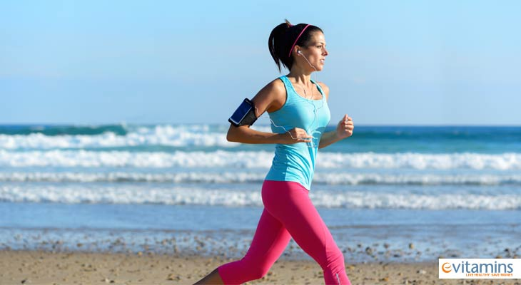 How To Increase Lung Capacity Evitamins Com