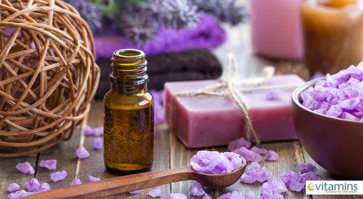 Different scents can make us feel and behave different ways. Find out why and how you can use scents to improve your daily life and maybe even your long-term health.