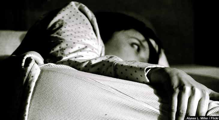 Are you getting the sleep your body needs each night? More and more  Canadians are reporting sleeping problems, which can lead to  additional  health problems. Find out how to get your best sleep here.