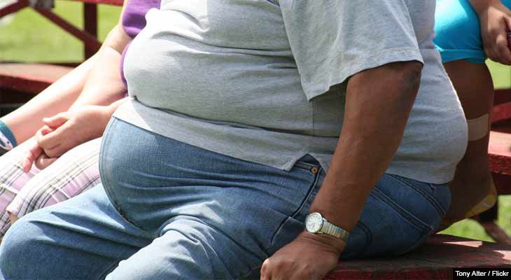 Weight discrimination was first documented in the 70s and still factors in to today's society. Here are some of the ways the overweight are affected by common perceptions
