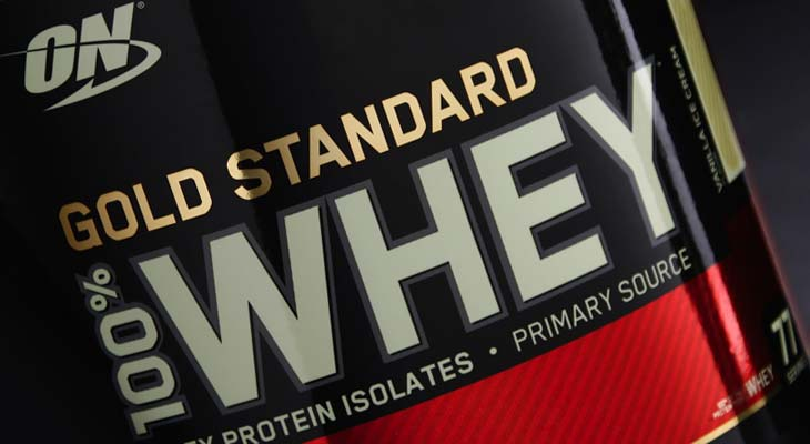 Optimum Nutrition has been a key player in the health industry for more than 25 years. Keep reading to learn the history behind this top-selling brand.