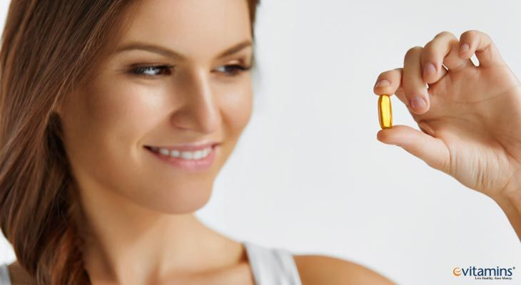 Learn why these fats are so good for you with this comprehensive guide to all things Omega-3!