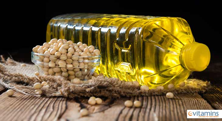 These five fats have no place in your pantry or your diet. Keep reading to find out which types of fats and cooking oils you should steer clear of.