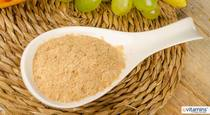 10 Best Uses for Brewers Yeast