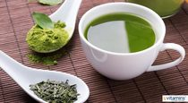 10 Best Uses for Green Tea