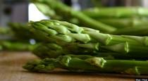 10 More Green Foods to Start Eating Now