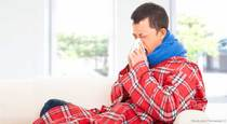 10 Rules for Cold and Flu Recovery