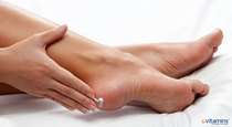 10 Tips for Happy, Healthy Feet