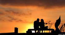 14 Ways to Rekindle Romance