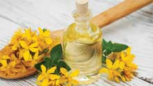 5 Things to Know About Homeopathy