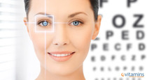 6 Things Your Eyes Can Tell You About Your Health