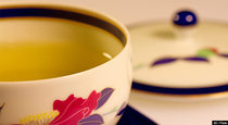 6 Delicious New Ways to Enjoy Green Tea