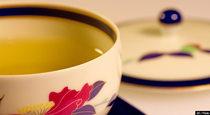 6 Delicious New Ways to Enjoy Green Tea