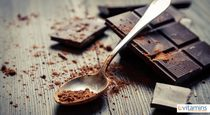 8 Reasons to Enjoy More Dark Chocolate This Holiday Season