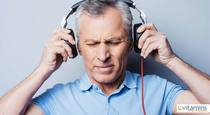 6 Changes to Make for Better Hearing