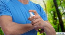How to Make Your Own Homemade Bug Spray and Repellent