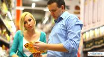 What You Should Know About Food Additives