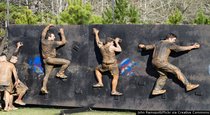 How to Attack Your First Obstacle Race