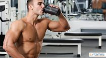 The Benefits of Adding a BCAA Supplement
