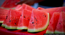 Exploring the Health Benefits of Watermelon