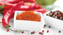 Adding Cayenne Pepper Can Boost Weight Loss