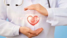 American Heart Month: The Stats You Need to Know
