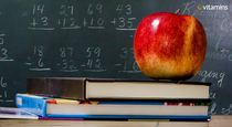 6 Back-to-School Strategies for Healthy Kids