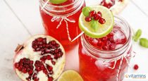 The Best Ways to Enjoy the Benefits of Pomegranate
