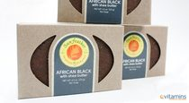 8 Reasons You May Want to Try African Black Soap