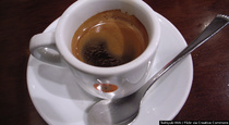 10 Amazing Benefits of Coffee