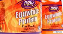 Should You Make the Switch to Egg Protein?