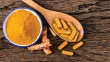Explore the Benefits of Turmeric for Everyday Use