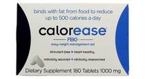 Featured Product: Calorease with FBCx
