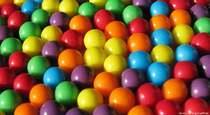 Fight Sugar Addiction With Chromium Polynicotinate