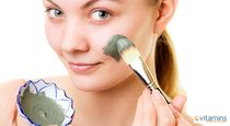 French Green Clay: An Anti-Aging Secret Decoded