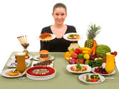 Glucomannan Works As a Hunger Suppressant to Control Your Appetite