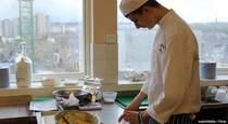 Gluten-free Cooking, Baking 101