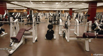 10 Tips for Your First Time at the Gym