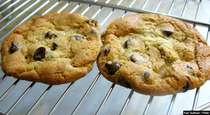 Healthy Halloween Sweets, Treats and Snacks