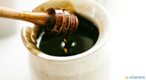 6 Amazing Uses for Manuka Honey