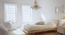 How to Create a Bedroom Made for Intimacy