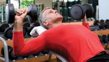 How to Naturally Boost Your Testosterone Today