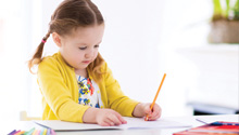 How to Send Your Kids Back to School Healthier